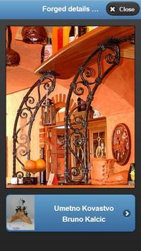 Spiral Stairs apk screenshot