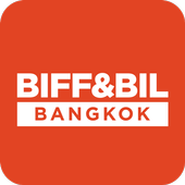 BIFF & BIL Bangkok icon