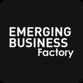 EBF icon