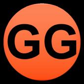 COMAN GG icon
