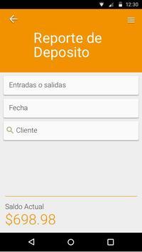 VENTAMOVIL RECARGATAE apk screenshot