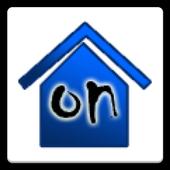 On Family Beta - Shopping List icon