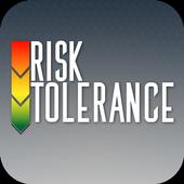 Risk Tolerance icon