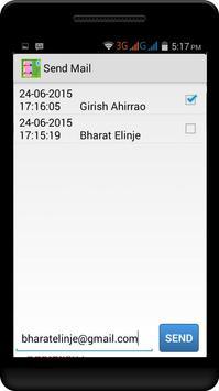 Bharat Irrigation apk screenshot