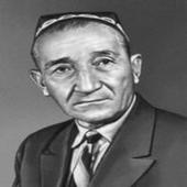 Гофур Гулом шеърлари icon