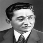 Хамид Олимжон Шеърлари icon