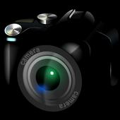 F724 Mobilize icon