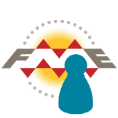 FME User Connect icon