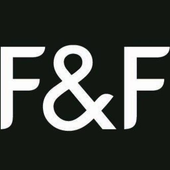 F&F Trade icon