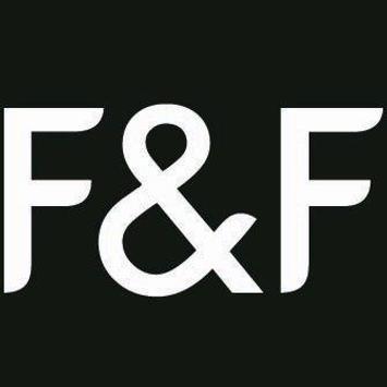 F&F Trade poster