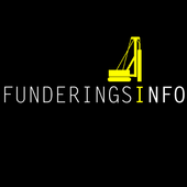 Funderings-info icon