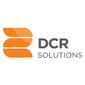 DCR Solutions icon