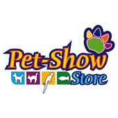 PET SHOW STORE icon