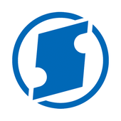 한국공작기계(주) 그룹웨어 icon
