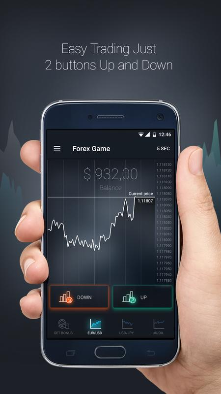 Gadget forex rate