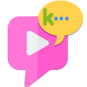 Video Call Activator For Kik icon