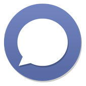 Let's Talk Japan Chat icon