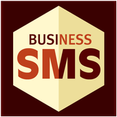 BUSINESSSMS-Group of character icon