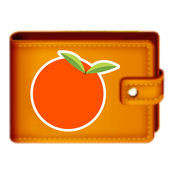 Orangepay Mobile Manager icon