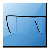 Private Place Secret SMS CALLS icon
