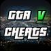 Cheats for GTA 5 all platforms APK
