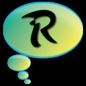Raasel icon