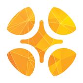 Farmasi Business icon