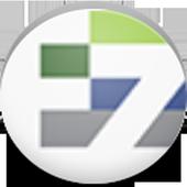 EZ COURIER icon