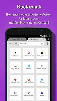 5G Mini Fast Internet apk screenshot