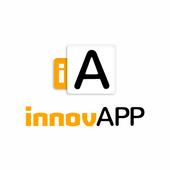 innovApp icon