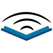 OpenScience icon