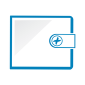 Lompakko (Beta version) icon
