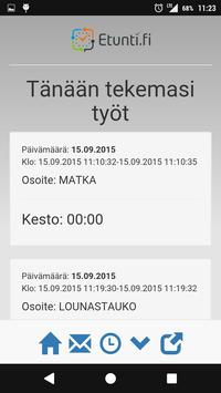 Etunti.fi apk screenshot