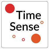 TimeSense icon