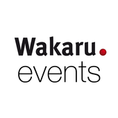 Wakaru EventApp icon