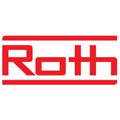 Roth käsikirja icon