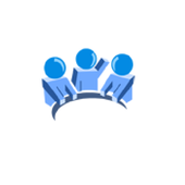Vine CRM Sales Meeting icon