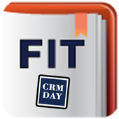 피트 CRM icon