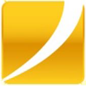 ComunicaCon TinyDroid icon