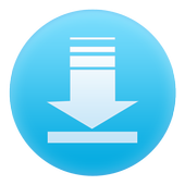 PDF File Finder icon