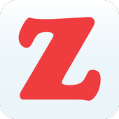 Guide For Zapya file sharing icon