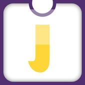 Jumblo - Mobile Sip calls icon