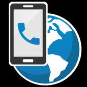 MobileVOIP Cheap Voip Calls icon