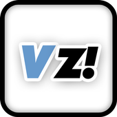 VoipZoom Save Money icon