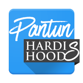 Hardi Hood icon