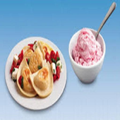 Find and Buy Pierogis icon