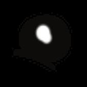 FIND Service icon
