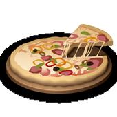 Cool Cuisine icon