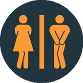 মেডিকেল যৌন জ্ঞানের ভান্ডার-১ icon
