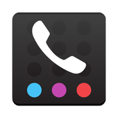 Flyp - Multiple Phone Numbers icon
